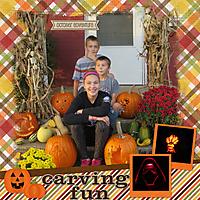 October_Temp_Bundle_The_Big_Pic_v_22_.jpg