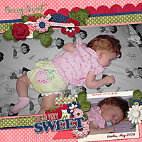 Oh-so-Sweet_Kendra_May-2008.jpg