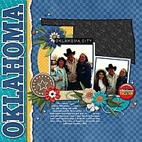 Oklahoma1.jpg