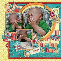 Oliver---Its-My-Birthday.jpg