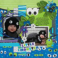 Oliver---Monster-in-the-Making.jpg