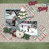 One-Frosty-Day.jpg