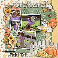 Orchard_Field_Trip_dss.jpg