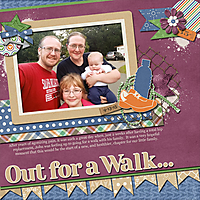 Out-for-a-Walk-2.jpg