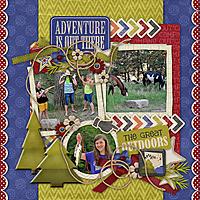 Outdoor-Adventure2.jpg