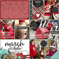 P52-Week-12-2018WEB.jpg
