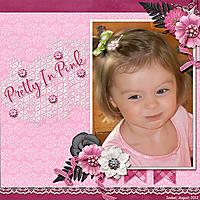 PC-Royal-Pink.jpg