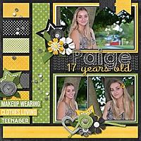 Paige_17_years_old.jpg