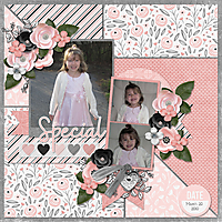 Paint_Chips-Blush_Pink_Paper_Pieces_3_.jpg
