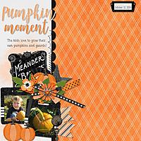Paint_Chips-Pumpkin_White_Space_63-Oct_Temp_B_.jpg