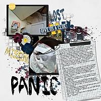 Panic_525x525_.jpg