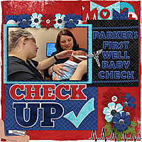 Parkers_s_Check_Up.jpg