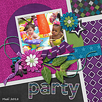 Party_copy.jpg