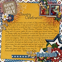 Past-4th-of-July---Country-.jpg
