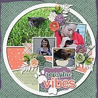 Pawsitive_Vibes.jpg