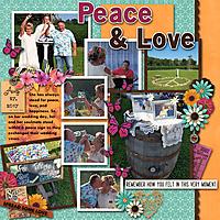 Peace-_-Love.jpg