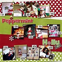 PeppermintHolly18600.jpg