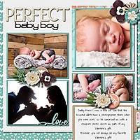 PerfectBabyBoy600.jpg