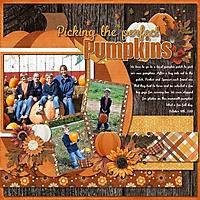 Picking_the_perfect_Pumpkin.jpg