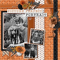 Picture_Perfect_Portrait.jpg
