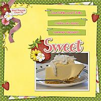 Pineapple_Cream_Pie_copy600.jpg