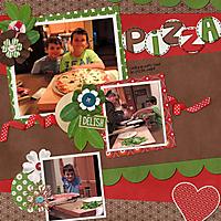 Pizza-Night.jpg
