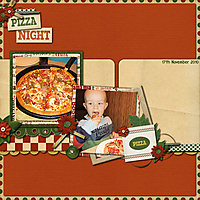 Pizza_Pie.jpg