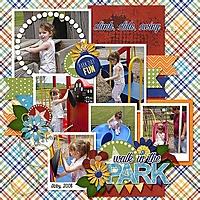 Play-in-the-Park_Abby_2008.jpg