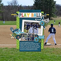 Play_Ball_2017.jpg