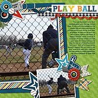 Play_Ball_2018.jpg