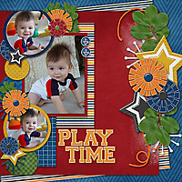 Playtimeweb.jpg
