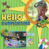 Pool-Party-web600.jpg