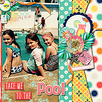 PoolDays-B.jpg
