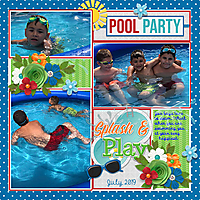 PoolParty1.jpg
