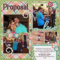 Proposal_sa.jpg