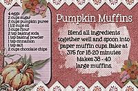 Pumpkin_Muffins_med_-_1.jpg