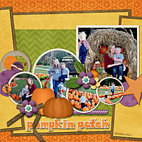 Pumpkin_Patch_copy.jpg