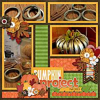 Pumpkin_Project_copy.jpg