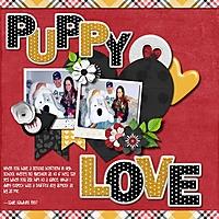 PuppyLove600.jpg