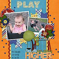 Push-Me-Higher_AbbyDaddy_June-2006.jpg