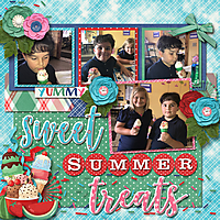 RachelleL_-_Summer_Flavors_by_CAP_-_Summer_Flavors_tmp4_rotated_by_CAP_SM.jpg