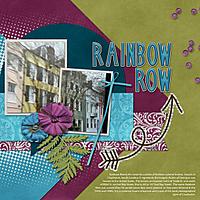 Rainbow_Row.jpg