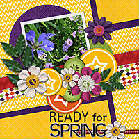 Ready_For_Spring_copy.jpg
