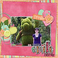 Remember_To_Smile_copy600.jpg