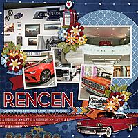 RencenWEB600.jpg