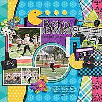 Retro_Rewind_Band_Camp_dss.jpg