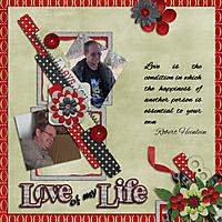 Rick---Love-of-my-Life.jpg