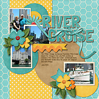 River_Cruise_copy.jpg