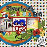 RivertownSeussFun_jenevang_web.jpg