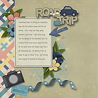 Road-Trip1.jpg